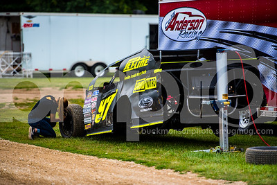 08-04-18 Deer Creek Speedway