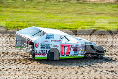 08-11-18 Deer Creek Speedway