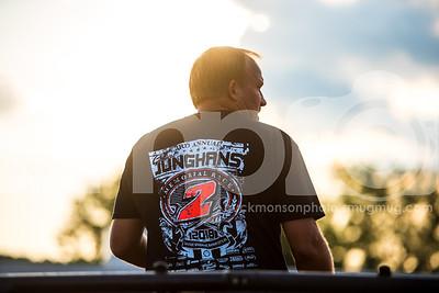 08-17-18 Lakeside Speedway - Grant Junghans Memorial