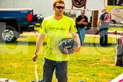 08-25-18 Deer Creek Speedway - Championship Night