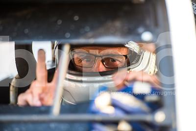 08-31-18 Chateau Speedway - Championship Night