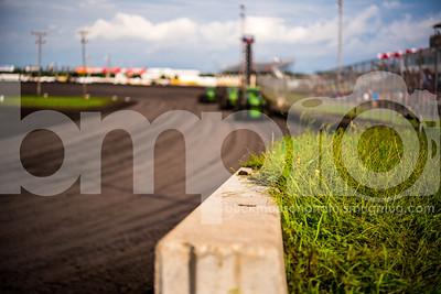 09-05-18 Boone Speedway - IMCA Super Nationals - Tuesday Make up
