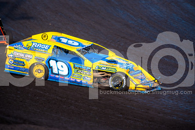 09-06-18A - Boone Speedway - IMCA Supernationals - Wednesday Mods