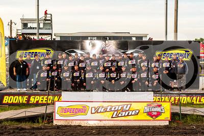 09-07-18  Boone Speedway - IMCA Supernationals - Friday