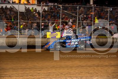 09-08-18 Boone Speedway - IMCA Supernationals - Saturday