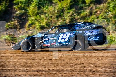 09-15-18 Marshalltown Speedway - World Nationals
