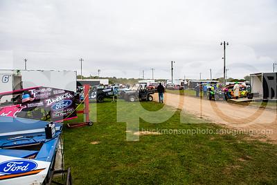 09-29-18 Chateau Speedway - Autumn Extravaganza - Saturday