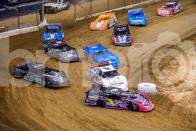 11-29-18 Gateway Dirt Nationals