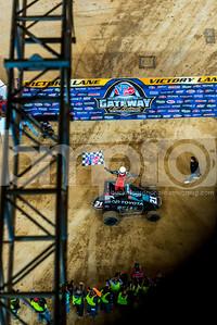 11-30-18 Gateway Dirt Nationals