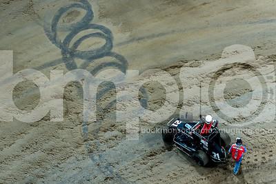 12-01-18 Gateway Dirt Nationals