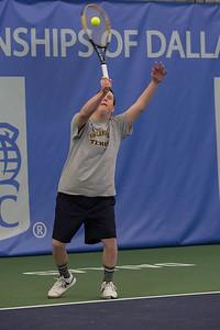 Adaptive Tennis-6910
