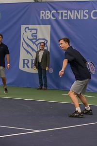 Adaptive Tennis-6918