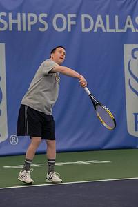 Adaptive Tennis-6912