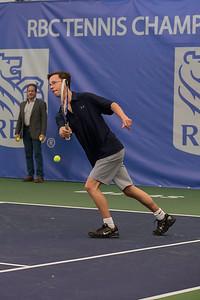 Adaptive Tennis-6920