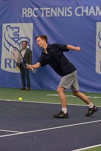 Adaptive Tennis-6919