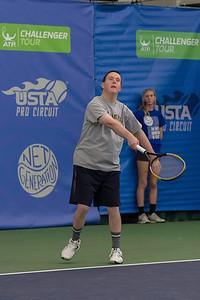 Adaptive Tennis-6922