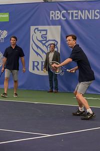 Adaptive Tennis-6916