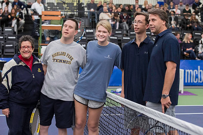 Adaptive Tennis-6932