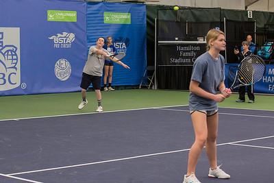 Adaptive Tennis-6908