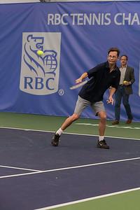 Adaptive Tennis-6924