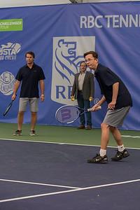 Adaptive Tennis-6914