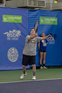 Adaptive Tennis-6921