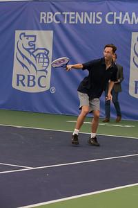 Adaptive Tennis-6925
