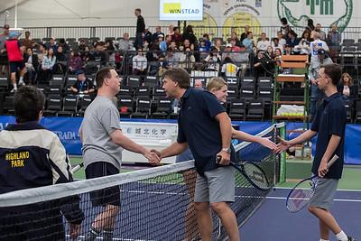 Adaptive Tennis-6927