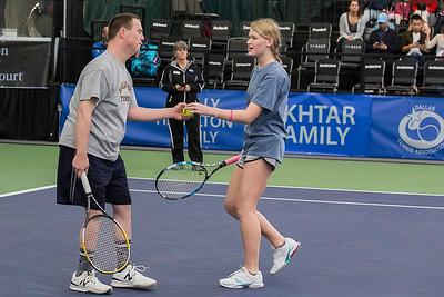 Adaptive Tennis-6907