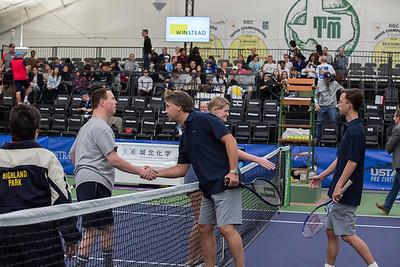 Adaptive Tennis-6926