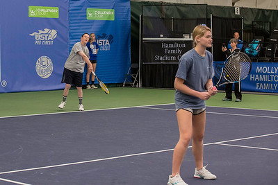 Adaptive Tennis-6909