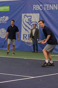 Adaptive Tennis-6915