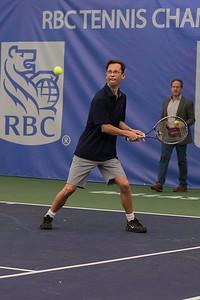 Adaptive Tennis-6923