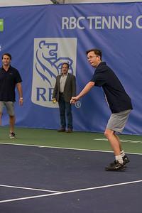 Adaptive Tennis-6917