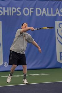 Adaptive Tennis-6911