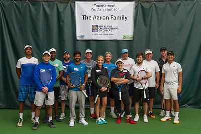 Pro Am Group Shot-9656