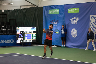 Qualies Chappell-4579