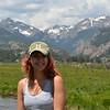 RMNP Field Trip