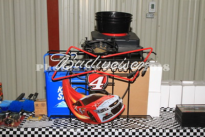 2017 RPM Season Banquet  2-3-18