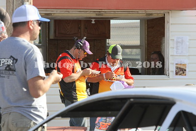 RPM Speedway 4-28-18