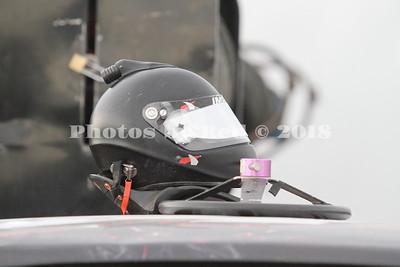 RPM Speedway 6-23-18