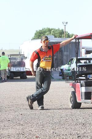 RPM Speedway 6-9-18