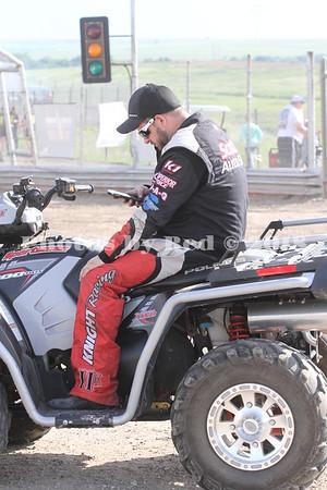 RPM Speedway 7-15-18