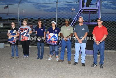 RPM Speedway 8-25-18