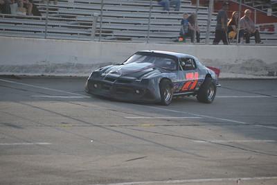 Orange Co Speedway