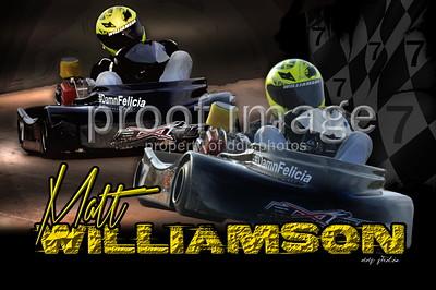 Williamsonproof