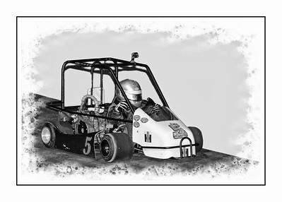 Barton Car_pe