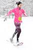 2018 Snowshoe Nationals -- Women's 10K