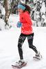 2018 Snowshoe Nationals Citizen's Race