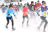 2018 US Snowshoe Nationals Citizens Race 5K